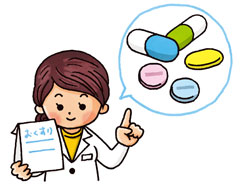 キャリアアップを目指すなら地方薬剤師がおすすめ